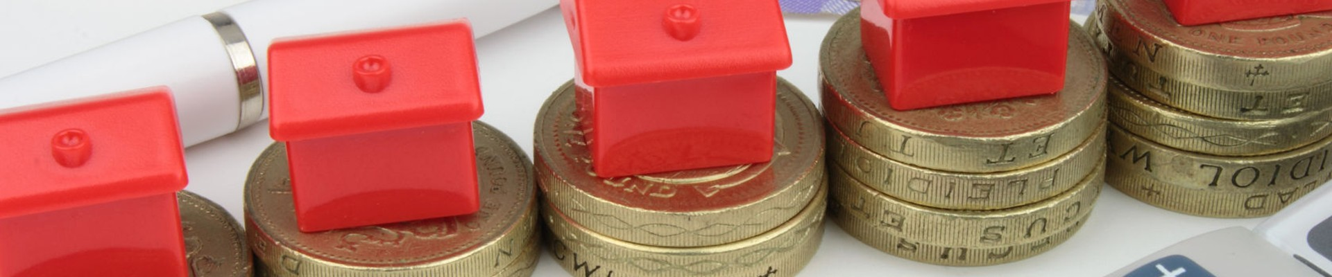 Stamp Duty Refunds - Additional Properties and Buy to Let Property