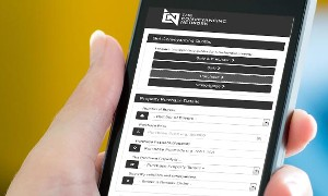 Mobile Conveyancing Quote Calculator and Engine for Solicitors, Conveyancers and Web Portals