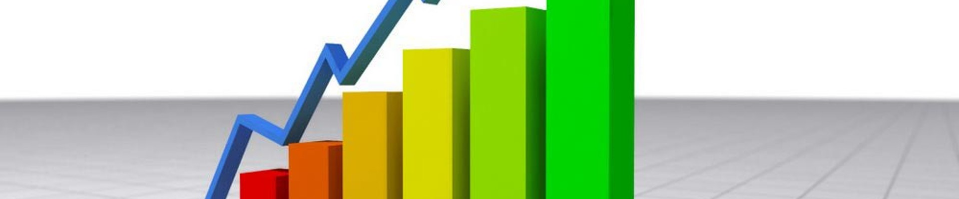 Increase your share in the residential conveyancing marketplace