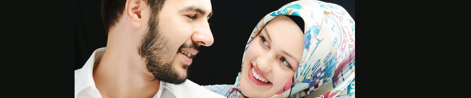 Shariah Compliant Islamic Conveyancing