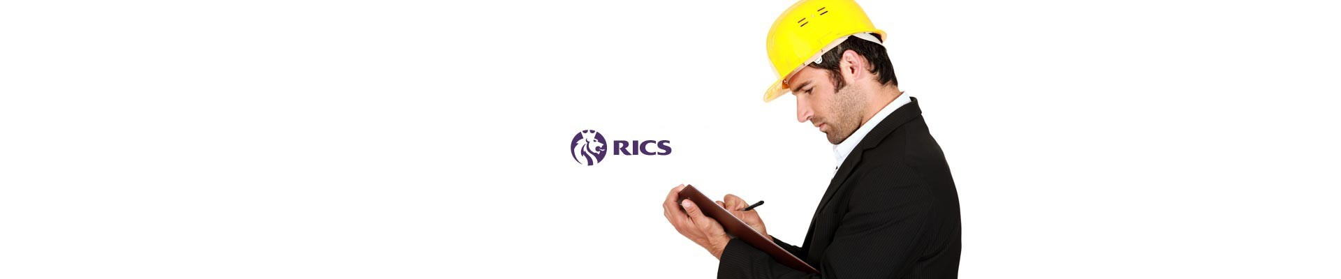 Homebuyer RICS Property Survey
