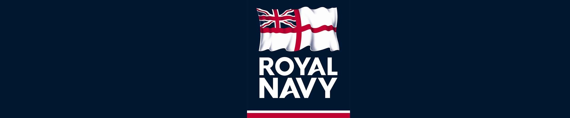 Royal Navy - Conveyancing Solicitors