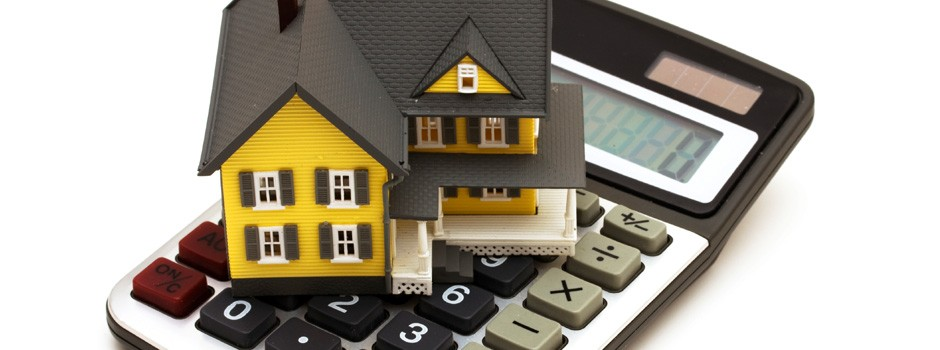 Calculate your Stamp Duty Land Tax on your Property Purchase
